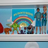 toy-story-stanza-di-andy-rifatta-06