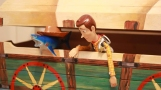 toy-story-stanza-di-andy-rifatta-07