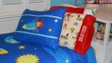 toy-story-stanza-di-andy-rifatta-08