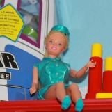 toy-story-stanza-di-andy-rifatta-14