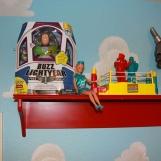 toy-story-stanza-di-andy-rifatta-15