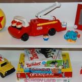 toy-story-stanza-di-andy-rifatta-19