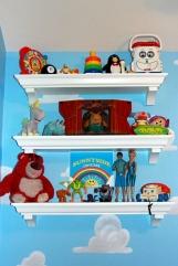 toy-story-stanza-di-andy-rifatta-24