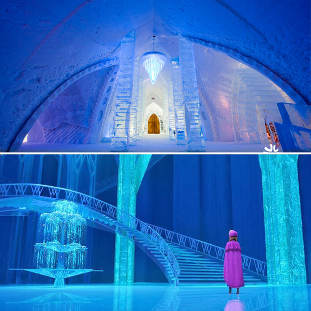frozen_0